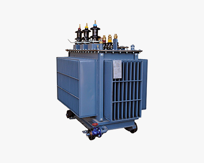Corrugated Transformers Benefits Amp Application Power