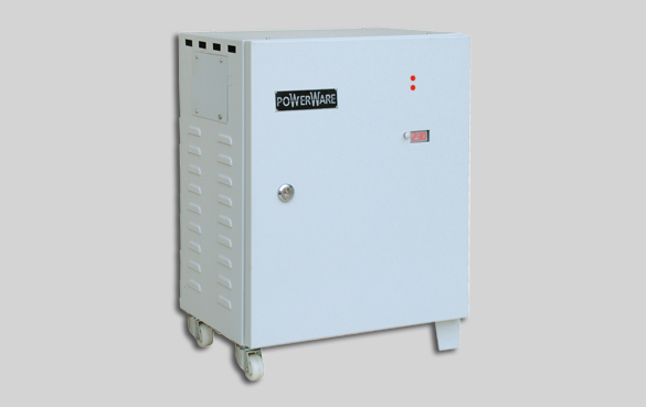 Power Conditioning Transformers