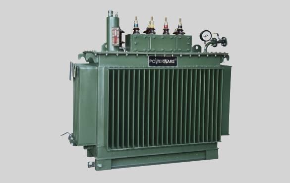 4HD Transformer-img
